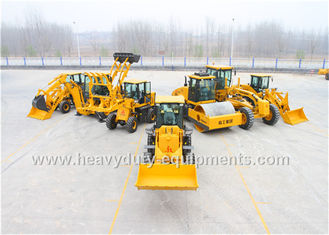 الصين kits code H-SB140(T200) type optional attachment to SDLG excavator المزود