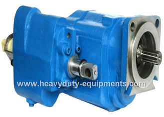 الصين Hydraulic pump 9F560 54A200000A0 for FOTON wheel loader FL955F المزود