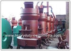 160R / Min Raymond Grinding Industrial Mining Equipment Mill With A Production System Independently