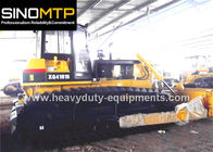 الصين XGMA bulldozer with 19200kg operating weight , U-blade , 3-stage air cleaning مصنع