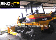 الصين XG4180S XGMA bulldozer with straight-tilt blade , 2030mm track gauge , 4.2m³ blade capacity مصنع
