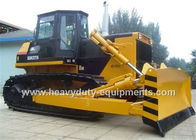 الصين XGMA XG4221L bulldozer with ripper , ROPS , 4.8 to 7.5m³ blade capacity مصنع