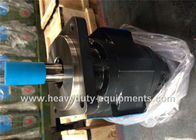 الصين Hydraulic pump 803004035 for XCMG wheel loader with warranty مصنع