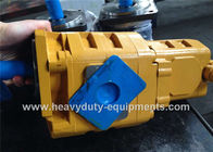 الصين Hydraulic pump 803004063 for XCMG wheel loader ZL50G with warranty مصنع