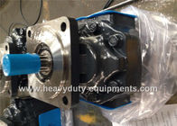 الصين Hydraulic pump 803004104 for XCMG wheel loader ZL50G with warranty مصنع