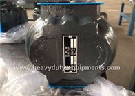 الصين Hydraulic pump 11C0039 for Liugong wheel loader CLG842 with warranty مصنع