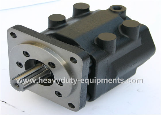 الصين Hydraulic pump 11C1069 working pump for Liugong wheel loader with warranty مصنع