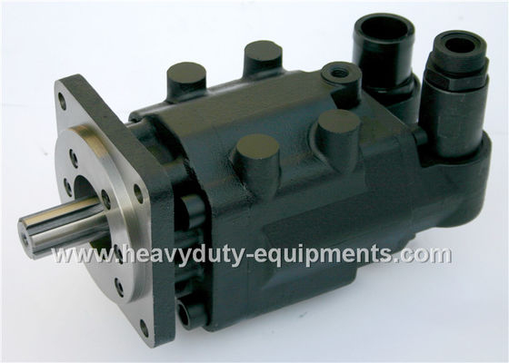 الصين Hydraulic pump 11C1119 for Liugong 855 / 50C wheel loader with warranty مصنع