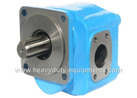 الصين Hydraulic pump 9G657 54C010000A0 for FOTON wheel loader FL958G مصنع